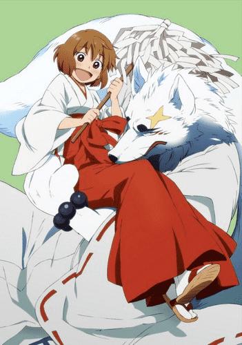 Посмотреть еще Серебряный лис